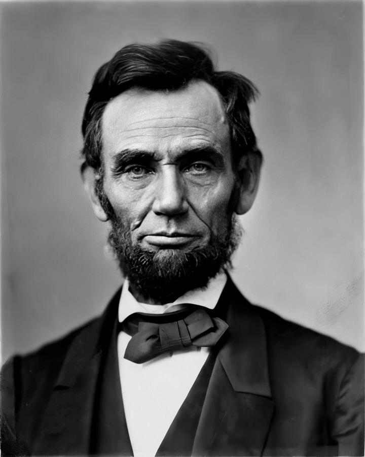 اغتيال لينكولن.. نهاية مسرحية