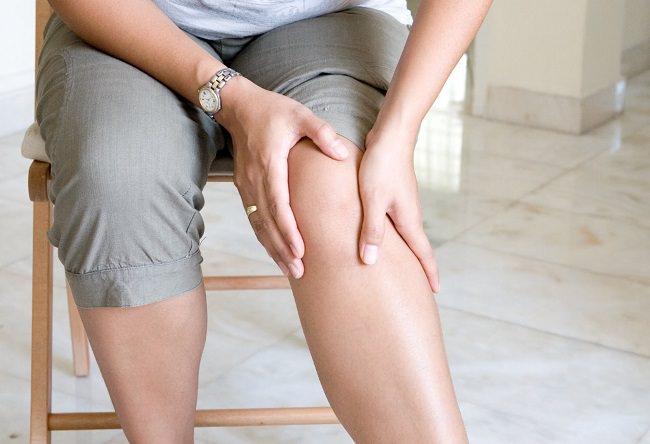 مسكن لأمراض العظام والمفاصل