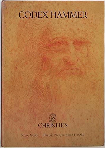 كتاب Codex Leicester لـ ليوناردو دافنشي المبلغ :   49.4 مليون دولار