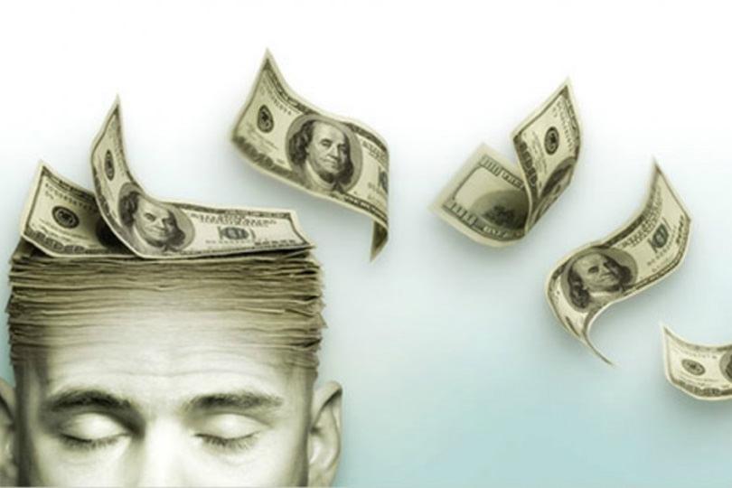 رأس مال التجارة الالكترونية