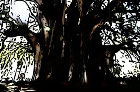 شجرة الديناصورات