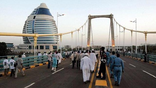 السودان في المرتبة 173 عالميا