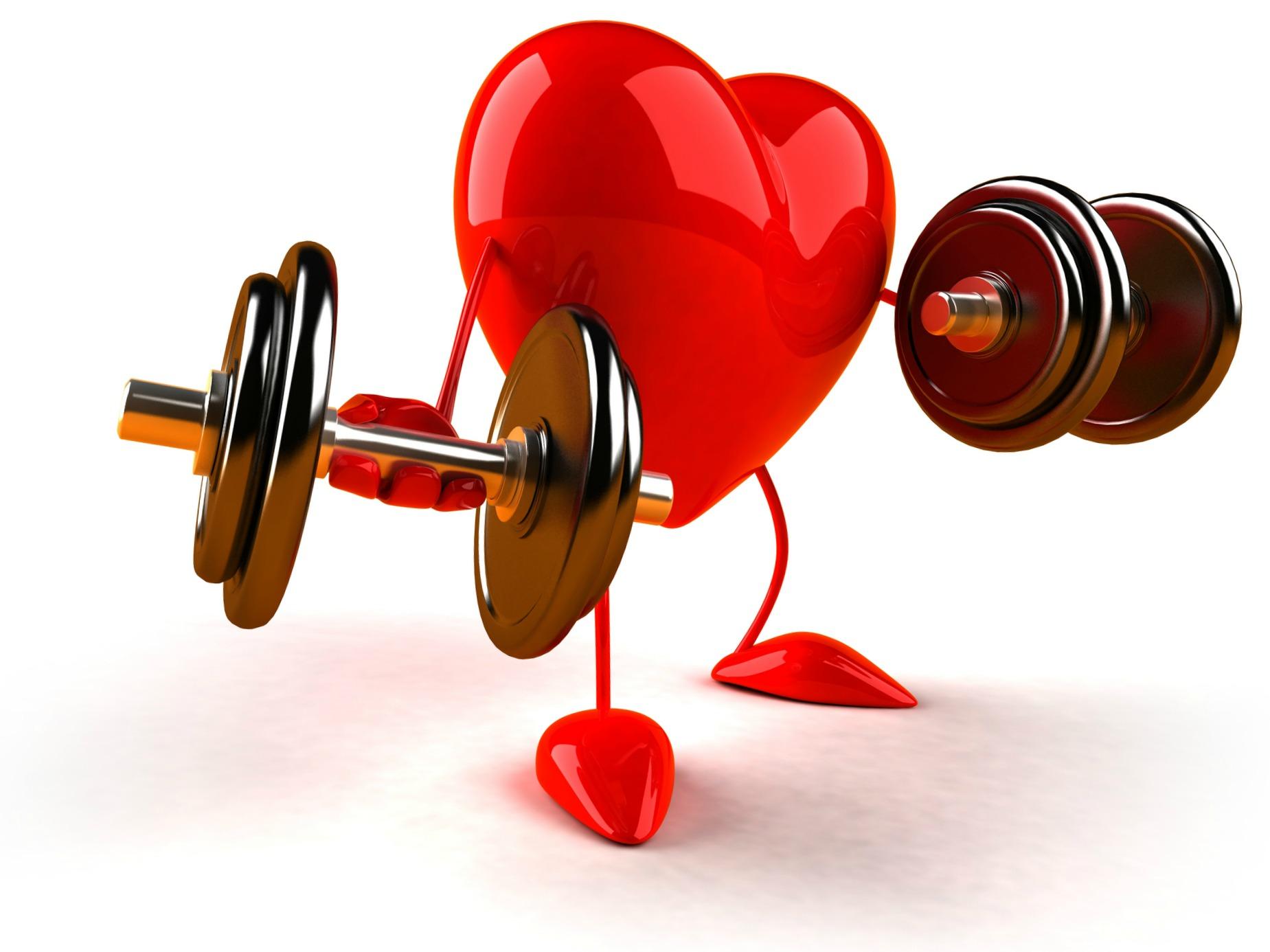 تدعم الفراولة صحة القلب