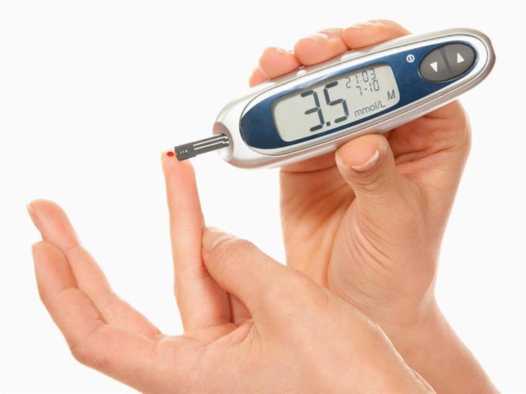 خفض مستويات السكر في الدم