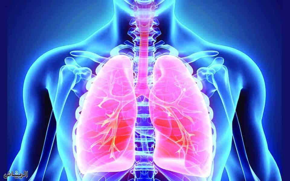 تأثير تكميم المعدة على الجهاز التنفسي