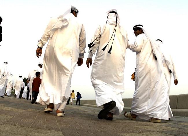 الكويت - 42.8% يُعانون من السمنة المفرطة