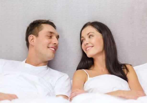 الصحة الجنسية والإنجابية