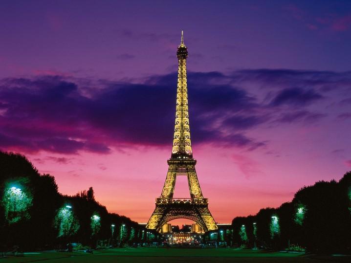 فرنسا - 1.8 مليون مليونير