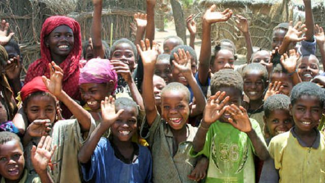 الصومال في المرتبة 174 عالميا، اعلى دولة في معدلات الـ فساد