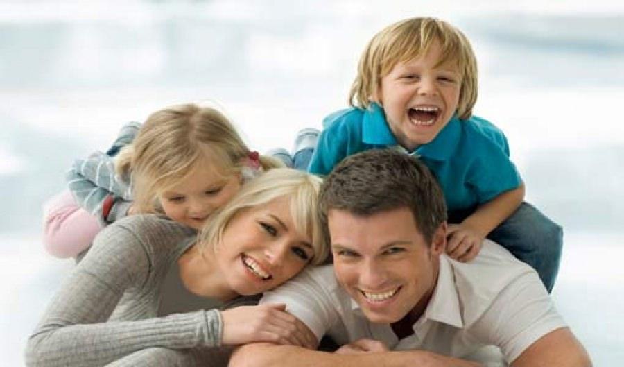 كن مهنيا في تربية الطفل