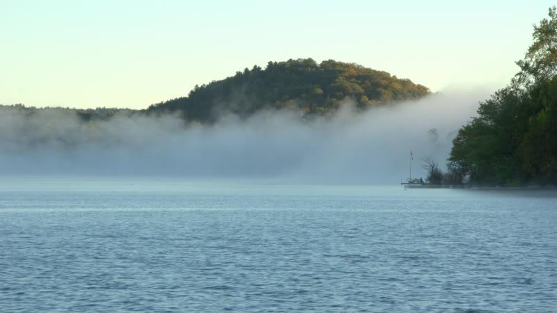 جزيرة غايا Isle of Gaia - بـ 3.3 مليون دولار