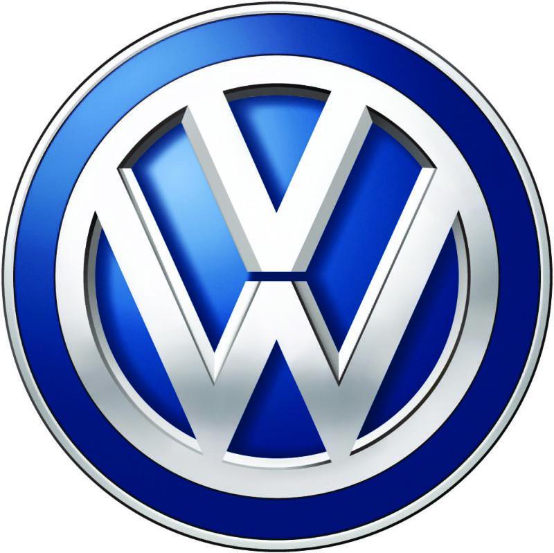 فولكس فاجن - Volkswagen