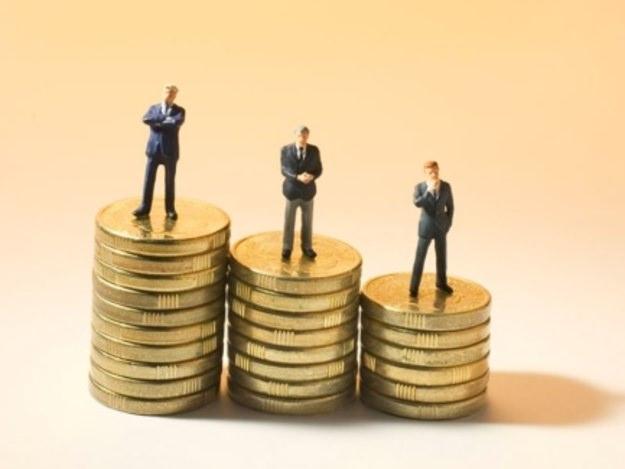 اسهم البورصة النقدية