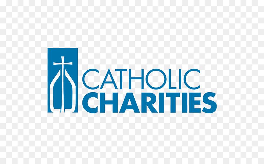 الجمعية الكاثوليكية الأمريكية الخيرية (Catholic Charities USA)