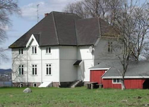 سجن جزيرة باستوي – النرويج، أول سجن صديق للبيئة في العالم
