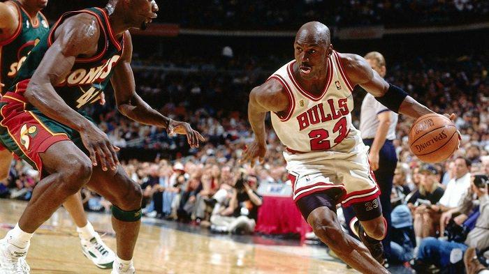 كرة السلة - درجة الصعوبة 6.25