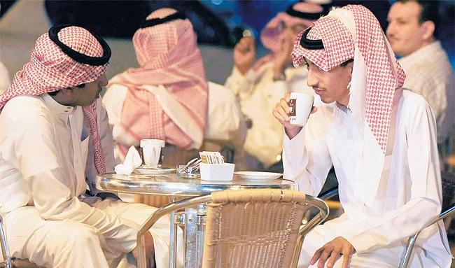 السعودية - 68.8 بالمئة