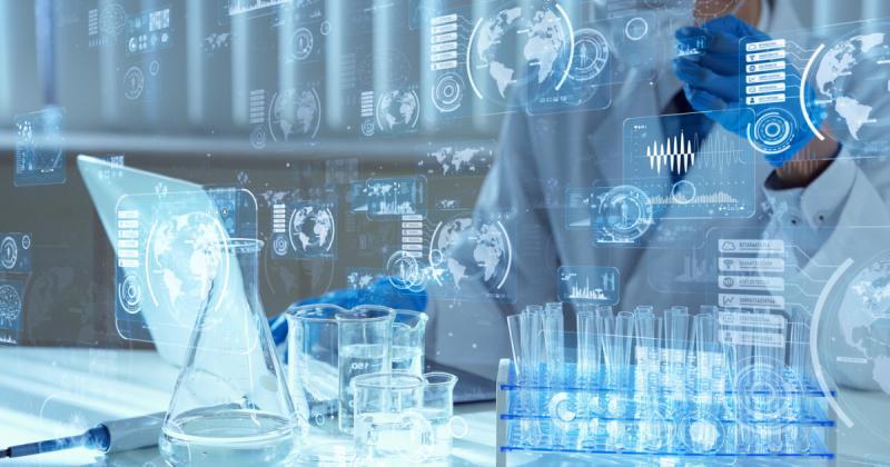 بطاريات الليثيوم المعدنية احد اختراعات 2021