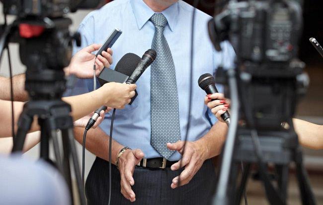 مسؤول العلاقات العامة - مقياس الاجهاد والتوتر 48.50