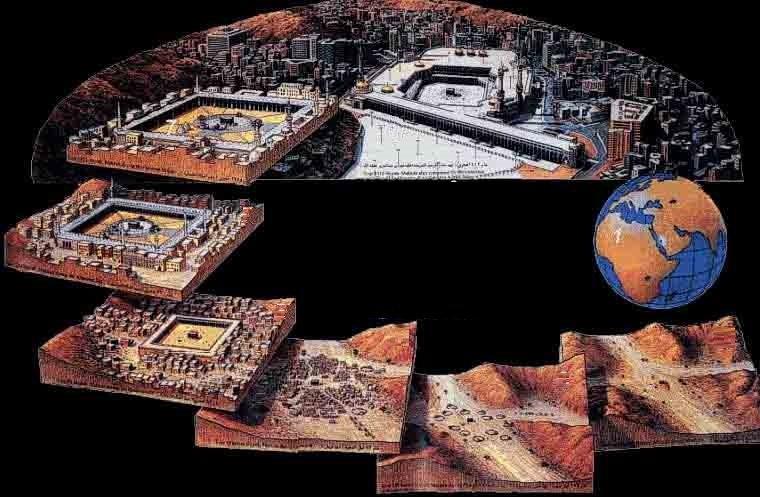 بناء السلطان مراد خان العثماني