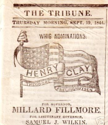 حزب اليمين البريطاني - 1678-1859، اقدم احزاب سياسية في العالم