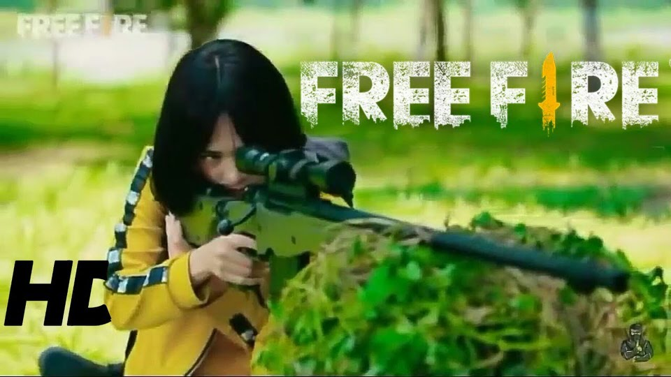 Free Fire - موعد العرض: 21 أكتوبر/تشرين الأول