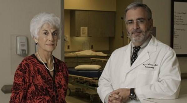 د. جورج هيريرا - الأرجنتين