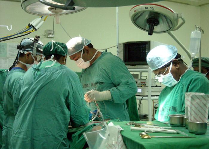 عيادة د. خالد جودت للسمنة المفرطة - المركز 8444 عالمياً