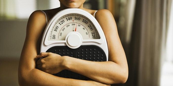 سؤال المرأة المتكرر: هل زاد وزني؟