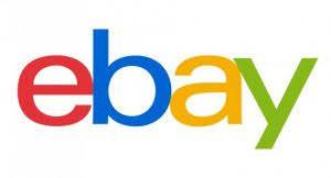 أيباي Ebay