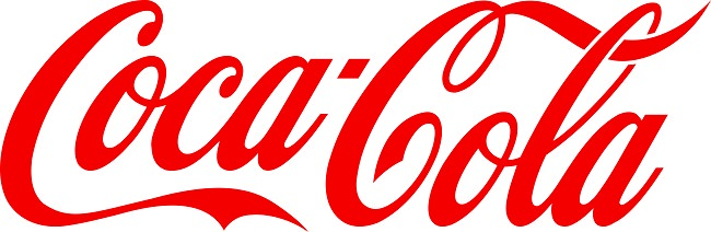 كوكا كولا ، اشهر الـ شعارات في التاريخ - Coca Cola