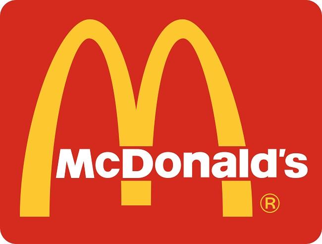 ماكدونالدز - McDonalds