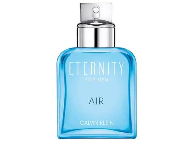 كالفن كلاين أنتيرنتي آير  Calvin Klein Eternity Air