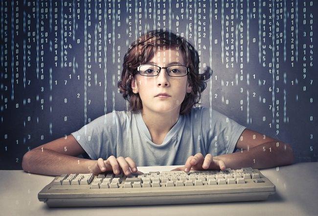 علوم الحاسب الآلي