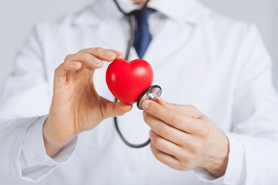 خفض نسبة الكولسترول وتعزيز صحة القلب