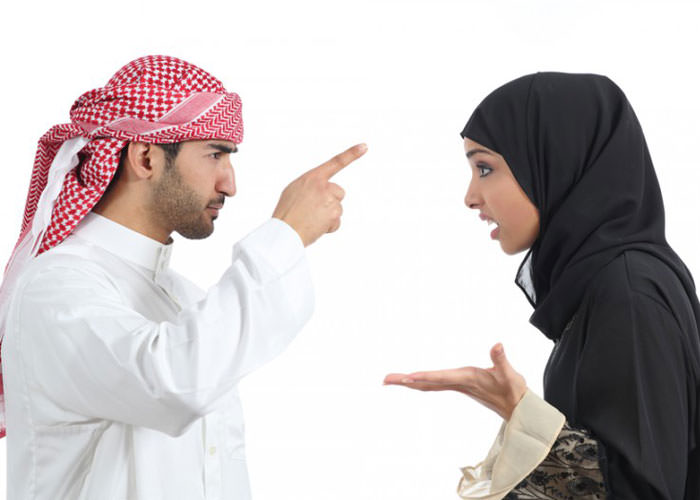 الكويت ، اعلى معدلات الطلاق في الوطن العربي - 48%