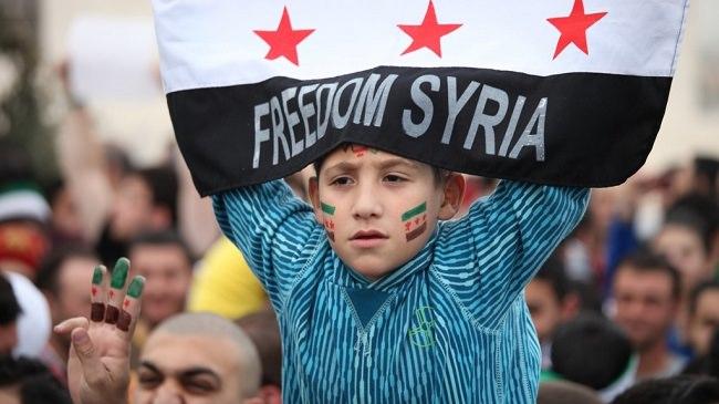 سوريا في المرتبة 159 عالميا