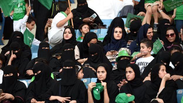 السعودية و الاردن 42%