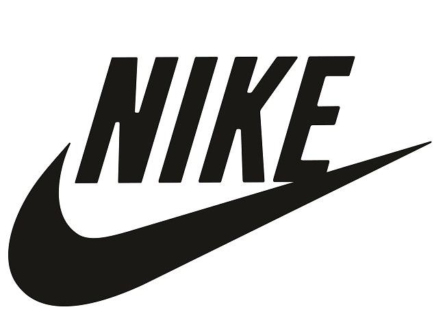 نايكي - Nike