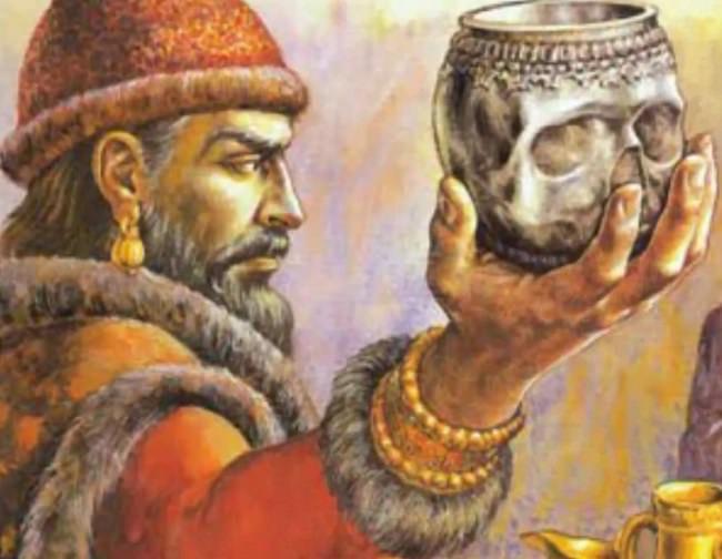 سلالة دولو - مدة الحكم 2890 عام