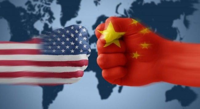 الصين، صاحبة أكثر عمليات تجسس على الولايات المتحدة