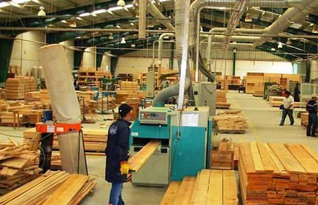 صناعة الأثاث ( مشروع مربح )