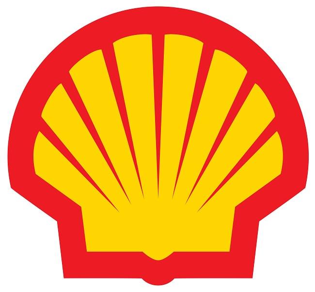 رويال داتش شل - Shell