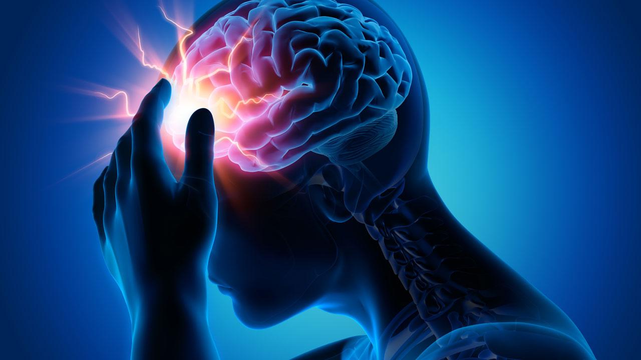 يقلل من خطر التعرض للسكتات الدماغية
