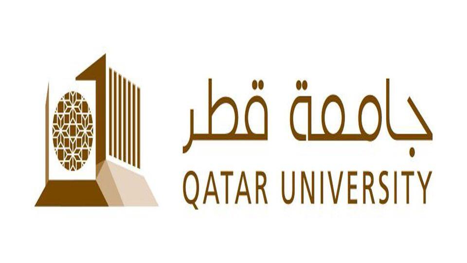 جامعة قطر العربية