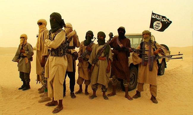 المغرب - 1،500 مقاتل
