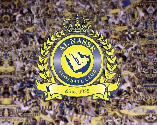 نادي النصر - السعودية