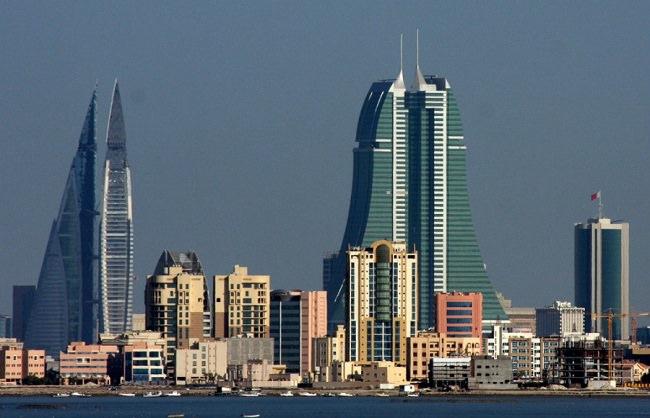 المنامة - مملكة البحرين