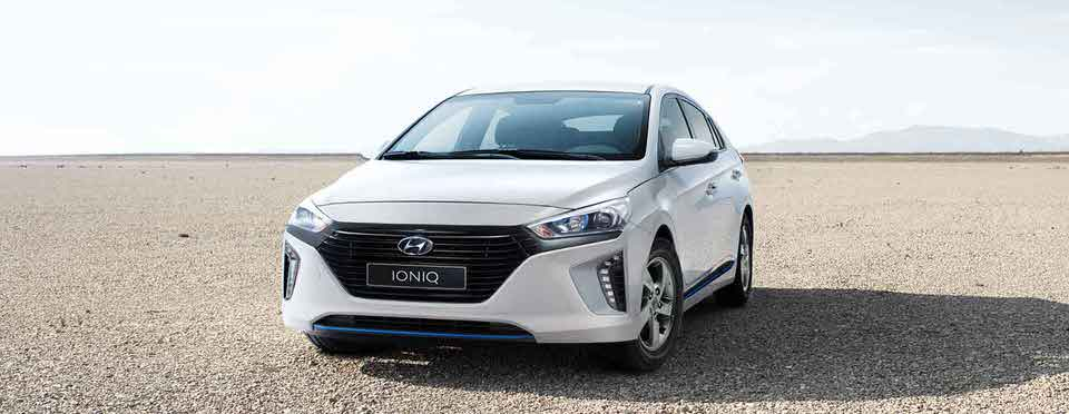 """هيونداي """"Hyundai"""""""