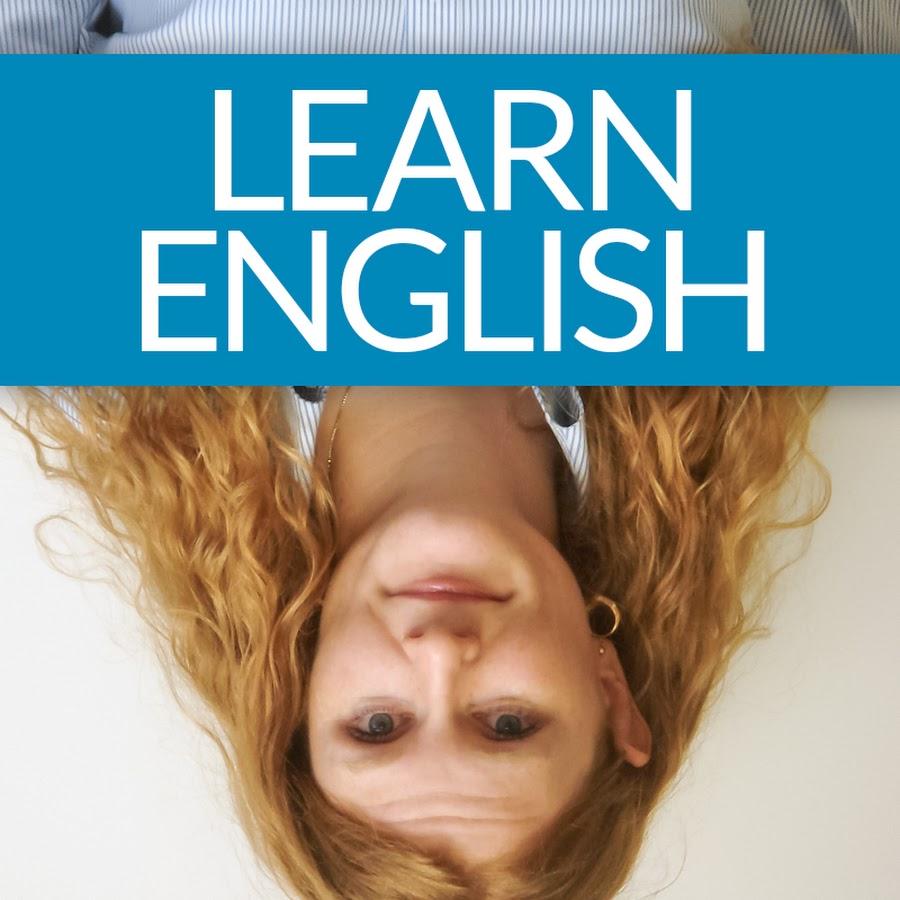 قناة روني لتعلم الإنجليزية